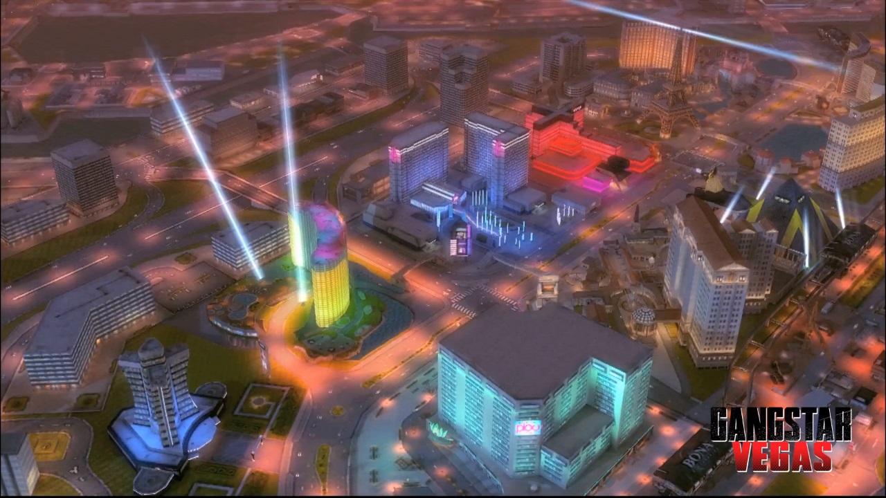 Gangstar-Vegas-Dev-Diary-video-1-foto-1 Gangstar Vegas - Diário de Desenvolvimento (vídeo 1 de 3)
