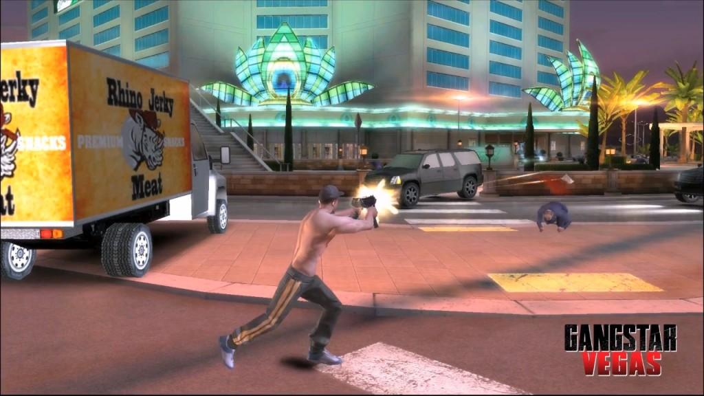 Gangstar-Vegas-Dev-Diary-video-1-foto-5-1024x576 50 Jogos para Android compatíveis com Controle e Gamepad Bluetooth
