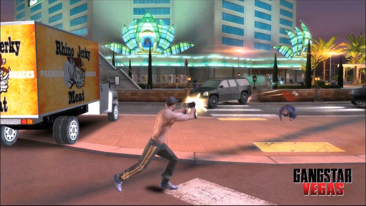 Gangstar-Vegas-Dev-Diary-video-1-foto-5 Gangstar Vegas - Diário de Desenvolvimento (vídeo 1 de 3)