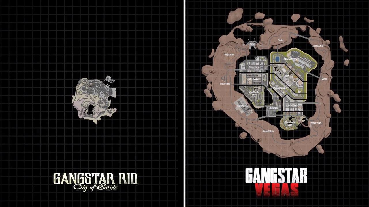 Gangstar-Vegas-Dev-Diary-video-1-foto-6 Gangstar Vegas - Diário de Desenvolvimento (vídeo 1 de 3)
