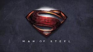 Man-of-Steel-HD-300x168 Man of Steel HD