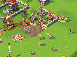 TotalConquest_Android-iOS-300x225 TotalConquest_Android-iOS