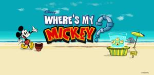 Wheres-My-Mickey-android1-300x146