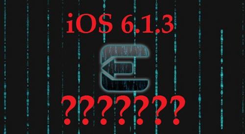 donwload-jailbreak-ios-6.1.3 Dicas e considerações para quem vai comprar um iPad Mini