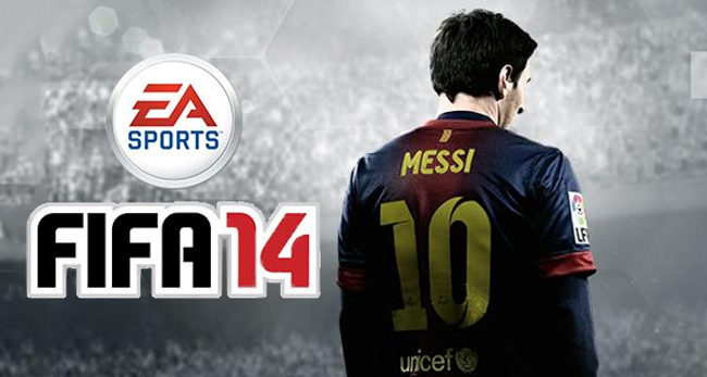 fifa-14-ipad E3 2013: Preview de FIFA 14 para iPhone, iPod Touch e iPad