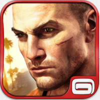 gangstar-vegas-icon1 gangstar-vegas-icon1