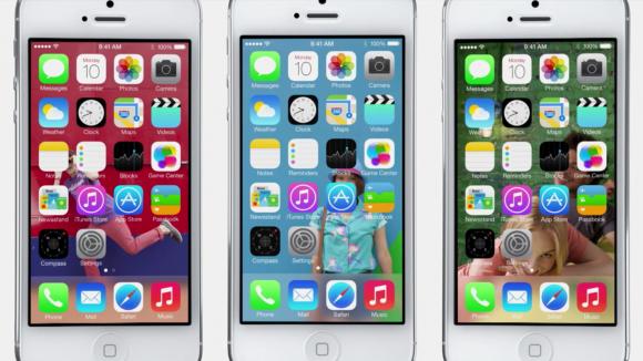 """iOS7-Video-05-580-75.JPG iOS 7: O que é bom? O que é ruim? O que é """"mimimi""""?"""