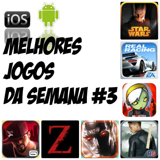 melhores-jogos-da-semana-para-Android-iOS-3 Melhores Jogos da Semana #3 - Especial do feriadão