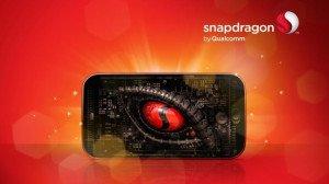 qualcomm-snapdragon-820x460-300x168 qualcomm-snapdragon-820x460