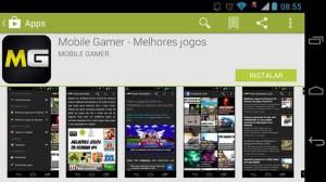 Aplicativo-blog-mobile-gamer-300x168 Aplicativo-blog-mobile-gamer