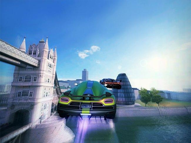 Asphalt-8-Airborne-Android-new-2 Melhores Jogos da Semana #8