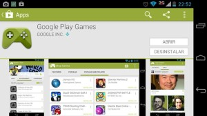 Google-Play-Games-aplicativo-300x168 Google-Play-Games-aplicativo
