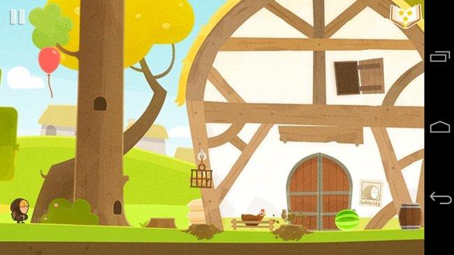 Tiny-Thief-Android-iOS-1 100 Melhores Jogos Offline Grátis para Android