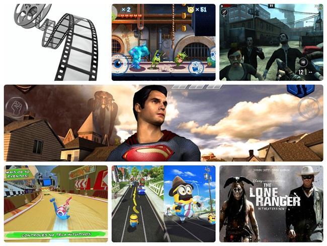 collage_photocat Top 5 Melhores Jogos Android de Filmes das Férias de Julho