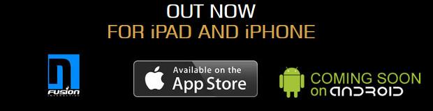 deus-ex-confirmado-no-android Deus EX: The Fall para Android confirmado pelo site oficial!