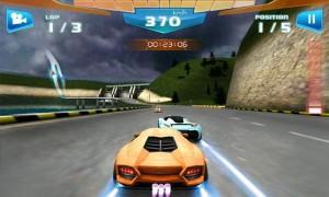 fast-racing-3d-android-300x180 fast-racing-3d-android