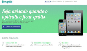 ficou-gratis-iphone-ipod-touch-ipad-300x176 ficou-gratis-iphone-ipod-touch-ipad