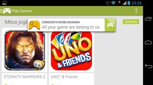konami-code-google-play-games-android-2-300x168 konami-code-google-play-games-android-2