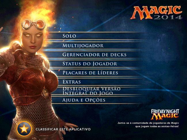 magic-2014-android-ios Como estragar um jogo, estrelando Magic 2014