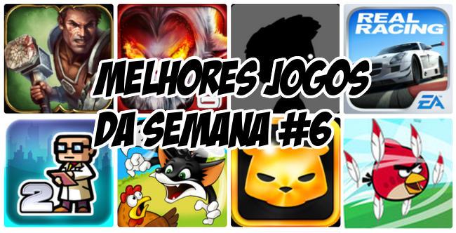 melhores-jogos-da-semana-Android-iOS-6-slideshow Melhores Jogos da Semana #6