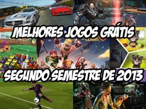 melhores-jogos-gratis-android-segundo-semestre-2013--300x225 melhores-jogos-gratis-android-segundo-semestre-2013-