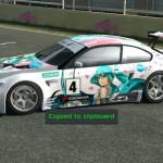 Veja como modificar seus carros em Real Racing 3