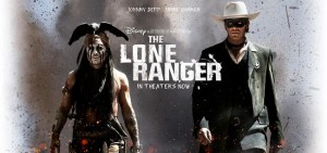 the-lone-ranger-android-slideshow-300x141 the-lone-ranger-android-slideshow