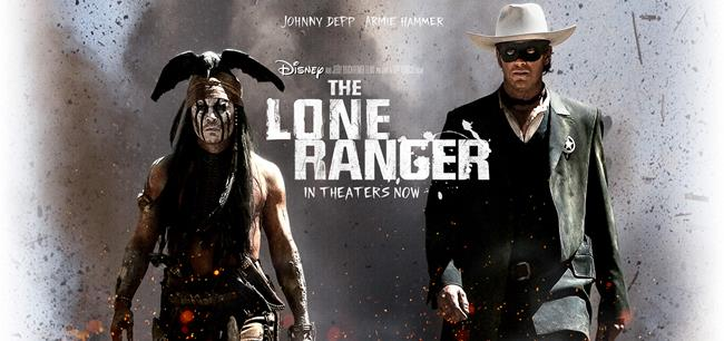 the-lone-ranger-android-slideshow