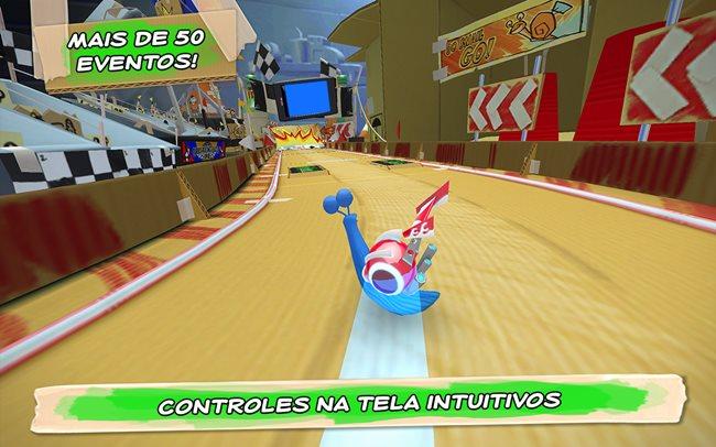 turbo-league Top 5 Melhores Jogos Android de Filmes das Férias de Julho