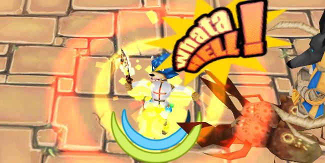 whatahell-android-iphone Whatahell, mais um jogo indie brasileiro; baixe agora!