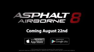Asphalt-8-chega-ao-iOS-e-Android-no-dia-22-de-Agosto-300x168 Asphalt 8 chega ao iOS e Android no dia 22 de Agosto