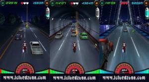 Asphalt-moto-android-1-horz-300x166 Asphalt-moto-android-1-horz