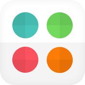 Dots-para-Android Dots um viciante e simples jogo para Android e iOS