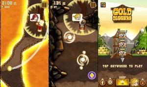 Gold-diggers-iphone-300x177 Gold-diggers-iphone