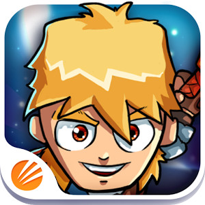 League-of-Heroes Jogo para Android Grátis - League of Heroes