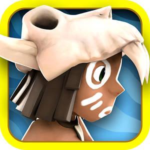MANUGANU-android Jogos para Android Grátis - MANUGANU