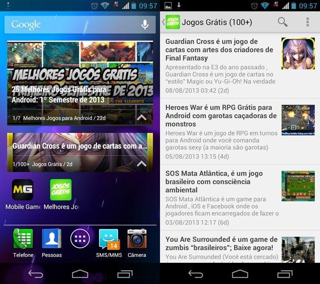 """Melhores-jogos-gratis-o-aplicativo-1-horz """"Melhores Jogos Grátis"""" - baixe um novo jogo para Android todo dia!"""