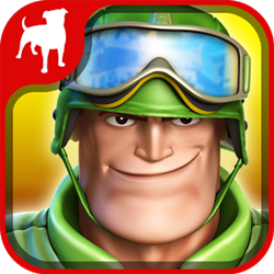 Respawnables-android