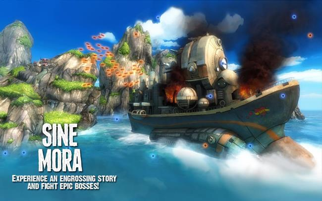 Sine-Mora-android-iphone