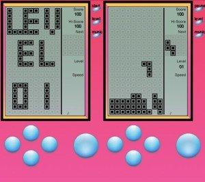 Tetrix-Classic-1-Android-300x266 Tetrix-Classic-1-Android