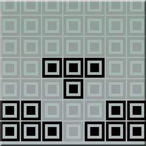 Tetrix-Classic-android Tetris dos mini-games 999-em-1, agora para Android