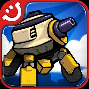 Tower-Defense-Android