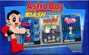 astroboy-dash-android-300x187 astroboy-dash-android