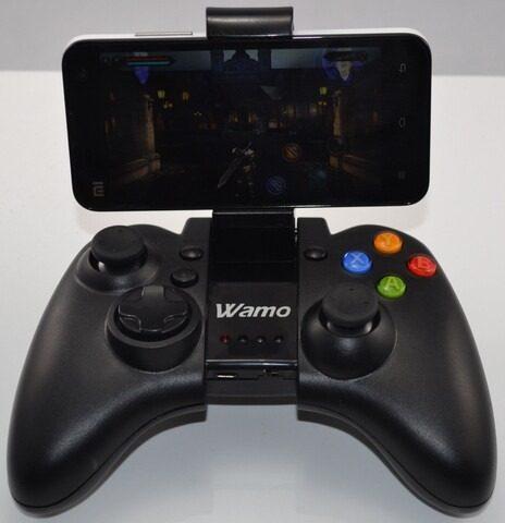 controle-wamo-android-e-iphone-idntico-ao-moga-pro_MLB-O-4757548857_082013 Controle para Android Wamo é barato e um dos melhores; confira!