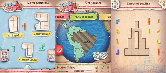 doodle-fit-2 Melhores Jogos da Semana #8