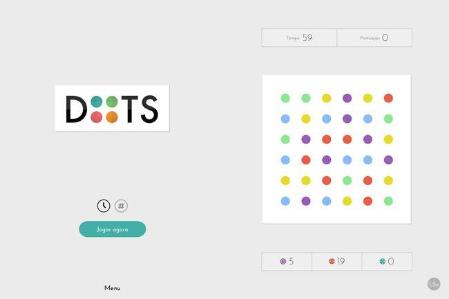 dots-android-horz Dots um viciante e simples jogo para Android e iOS
