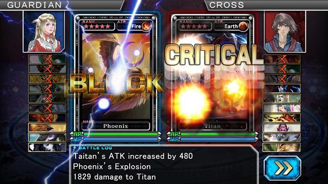 guardian-cross-androd-iphone Melhores Jogos da Semana #7