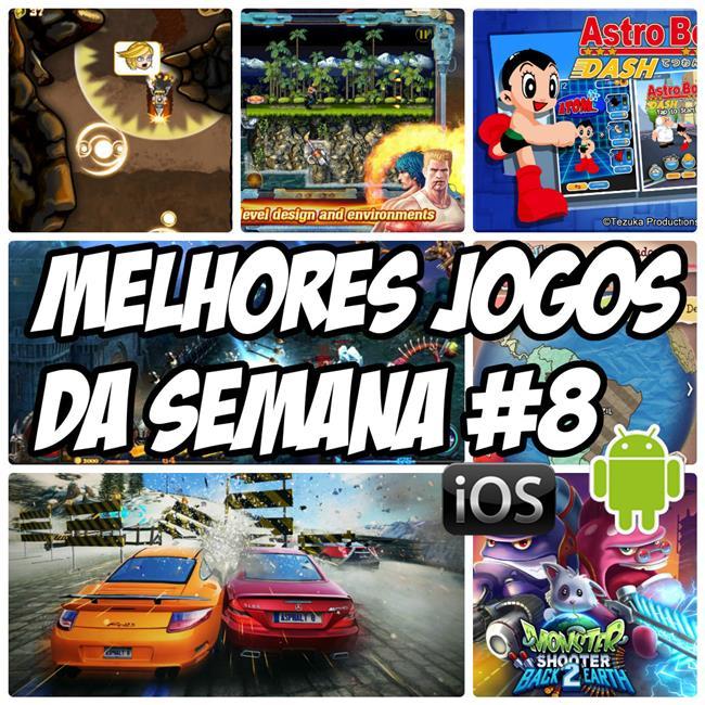 melhores-jogos-da-semana-Android-iphone-8-1 Melhores Jogos da Semana #8