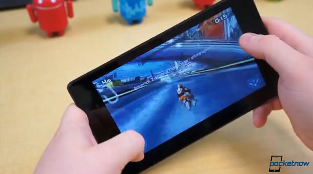 melhores-jogos-para-android-nexus-7 Os 5 melhores jogos para o novo tablet Nexus 7