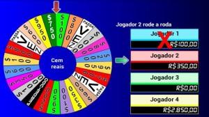 roda-a-roda-silvio-santos-soletrando-android-300x168 roda-a-roda-silvio-santos-soletrando-android